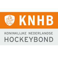 logo_knhb.png