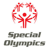 logo_special_olympics.png