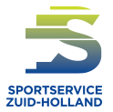 logo_sportservice_zuidholland.png