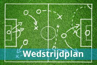 MtoM_wedstrijdplan