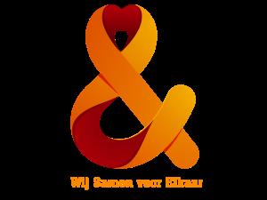 LogoWSVE